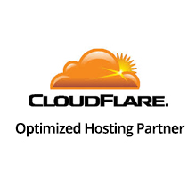 Cloudflare MxHost