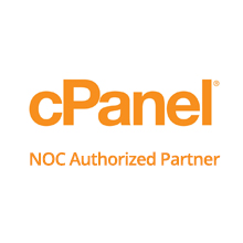 Cpanel Mxhost