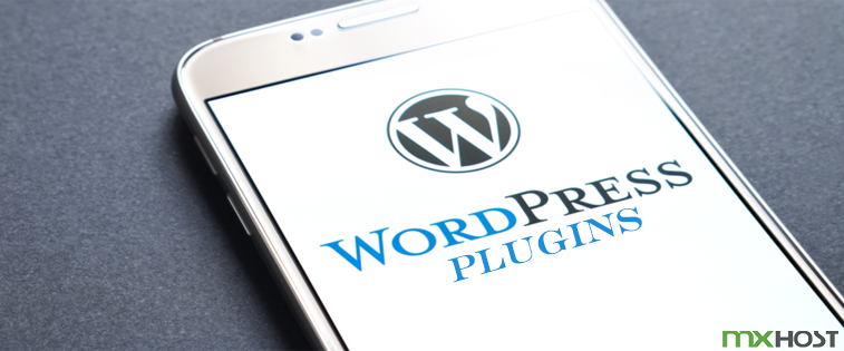plugin-uri WordPress
