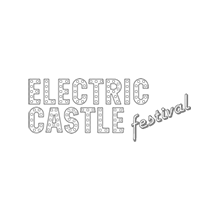 electriccastle